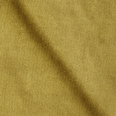 antique_gold_velvet