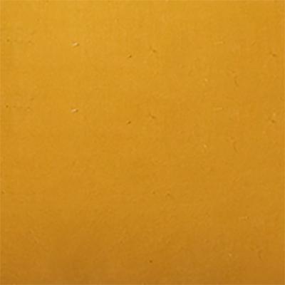 griffin_mustard
