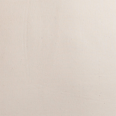 augustus_light beige